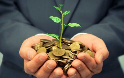 Gestión de Fondos de Cooperación