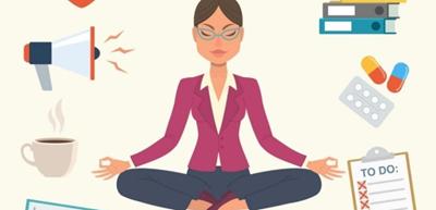 La importancia de la salud mental en el ámbito laboral